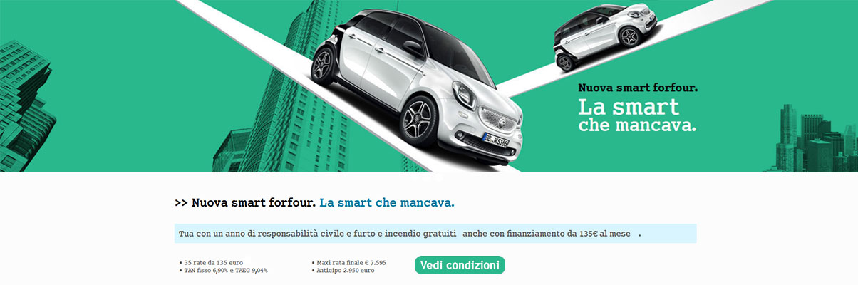 promo-smart-forfour